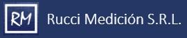 Rucci Medicion